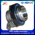 Chinese Best Selling Heavy Vehicle Bearing 996713-Tx