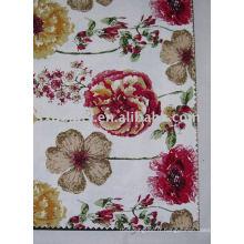 plus de cinq cents patrons coton toile textile