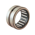 Drawn Cup Needle Roller Bearings JH Series