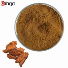 Factory Supply Songaricum Herbal Extract Powder