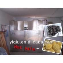 CT-C Secado de alimentos horno / horno de secado de equipos