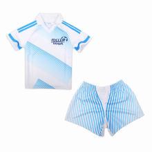 Soft and Comfortable Mens Polo Shirt