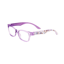 Superlight Imported TR90 Certificated Children Blue Light Blocking Glasses For Kids