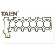 Supply for BMW Car Spare Parts Cylinder Head Gasket Seal (11127599212)
