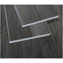 wasserdichter Stone Plastic Composite SPC-Bodenbelag