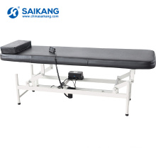 X12 Exam Table Physical Therapy Equipment Used