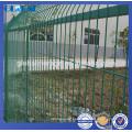 безопасности сетки забор для защиты