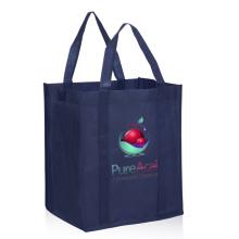 Reusable Non Woven Grocery Bag