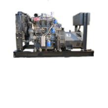 Diesel Generator (40GF)