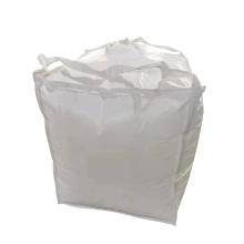 Dapoly factory cheap wholesale heavy duty 1ton fibc jumbo big case breathable bitumen bag