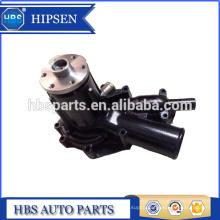 water pump for excavator engine parts ZAX330 ZAX350 6HK1 6HK1T 6HK1-TC water Pump 1-13650133-0