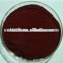 Solvent Red 122 Für Tinten, Textildruck, Kunststoffe usw.