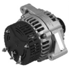 Volga 3771-10, 3701000-261 alternatore