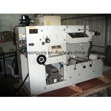 Машина для нанесения покрытий для цифровой печати HP Indigo (330)