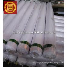 fornecedor de tecido embolsando na china