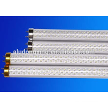 Bobine / bande en aluminium 3004-O pour lampe LED