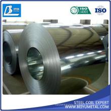 Dx54D+Z DC53D+Z SGCC Galvanized Steel Coil Gi