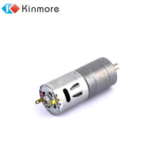 Top quality 28A365 micro 28mm dc motor low rpm 12 volt geared motor