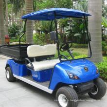 Китайская фабрика CE утвердить электрические утилиты гольф автомобиля (дю G4L)