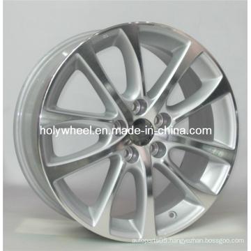 Wheel Rims for Toyota (HL166)