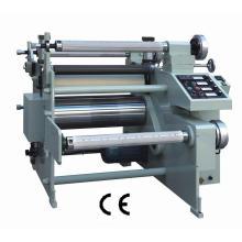 Полиимидная пленка горячего ламинирования машина (TH-650) с покрытием