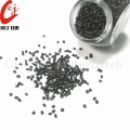 Puce Color Masterbatch Granule