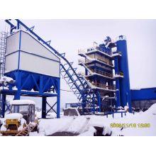 Lb3000 Asphaltmischanlage