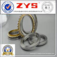 Double Direction Thrust Angular Contact Ball Bearing 234420/M