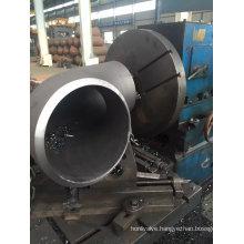 ASTM A234 Wp12 Long Radius Sch40 Elbow