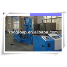 17DS(0.4-1.8) Gear type high speed copper intermediate wire drawing machine(wire cable equipment)