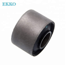Auto Rubber Parts Lower Control Arm Bushing For Nissan Almera Nissan Pulsar 54570-4M410