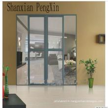 shanxianfactory fiberglass curtains/mosquito net door curtain/door screen curtain