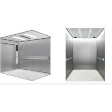 Fjzy-Haute Qualité et Sécurité Hôpital Ascenseur Fjy-1516