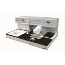 High Quality of Tissue Embedding & Cooling System