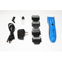 Cordless Electric Baby Hair Cutter Small Hair Clipper Hair Trimmer