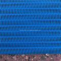 Rede de tecido para fabricação de papel de poliéster