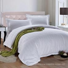 Wholesale 4PCS Hotel Bedding Linen (WS-2016282)