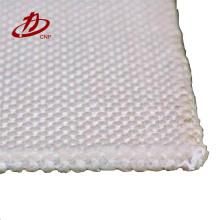 Высокая температура частиц наносов воздуха слайд ткани