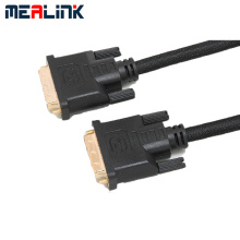 VGA-Kabel (YLC-401)