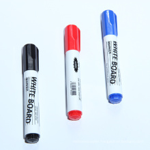 2014 New Promotional Whiteboard Marker Pen, Dry Eraser Pen
