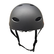 Kids Adult Skateboard Helmet With CE Certification
