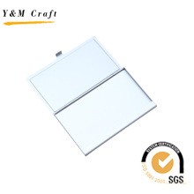 Бланк Владельец Карточки Имени Металла (M05040-1)