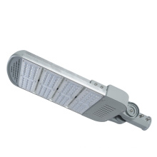 CE CB Approved Waterproof 120w LED Street Light