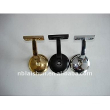 Пользовательские изделия из литого под давлением цинка и алюминия