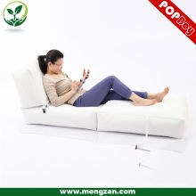 comfortable massage seat cushion