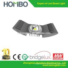 La iluminación de calle modular modulada impermeable IP66 de la iluminación de la calle Buena disipación de calor
