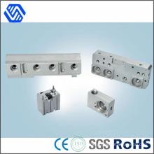 Precision CNC Metal Parts CNC Machined Aluminum Parts