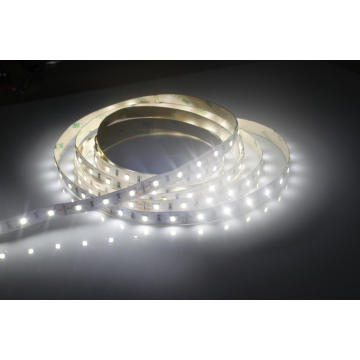 Temperatur justerbar dimbara SMD2835 LED Strip ljus