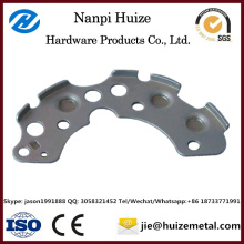 Hight Quality CNC Machining Auto Spare Parts