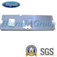 Partes de metal del refrigerador (HRD-J0302)